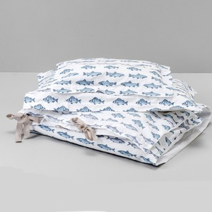 THE FISHES BED SET (리오더중)