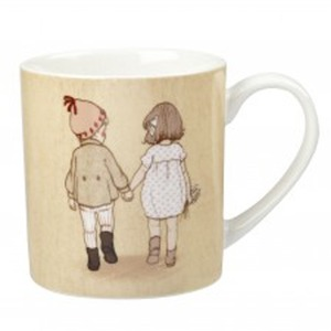 Together mug (예약판매)